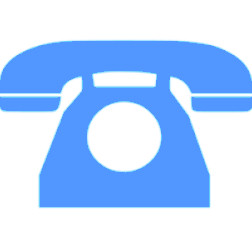 free telephone icon