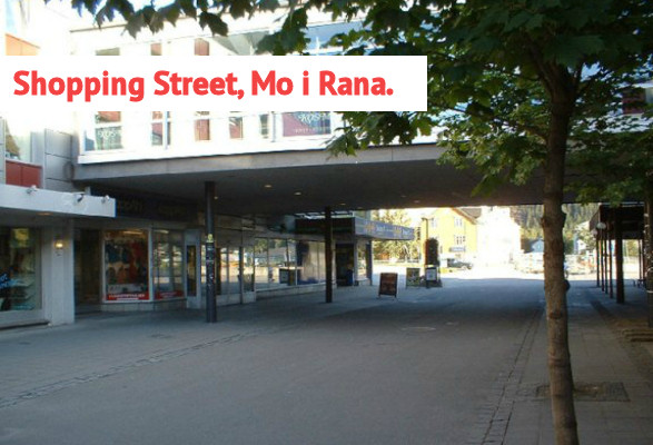 09 mo i rana norway shopping domus amfi meyer meyersenteret peppes pizza